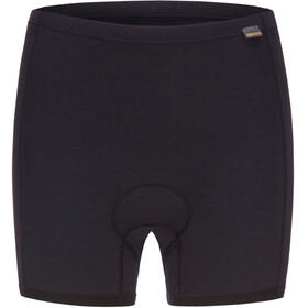 Gonso Kaduna Cycling Underwear Women black